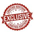 Maasmart Exclusive