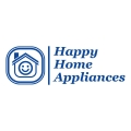 Electronics And Home Appliances